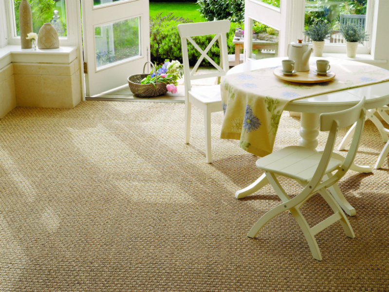 Kersaint Cobb Floors For Every Budget
